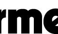 1C-VERMEER Logotype black