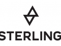 2015_Sterling_Logo_Masters_Web