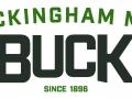 buck-logo