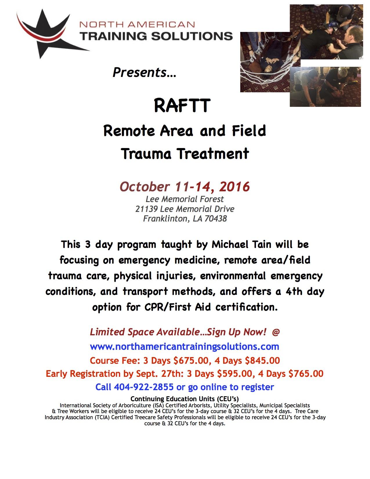 RAFTT flyer jpeg
