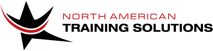 North American Training Solutions
