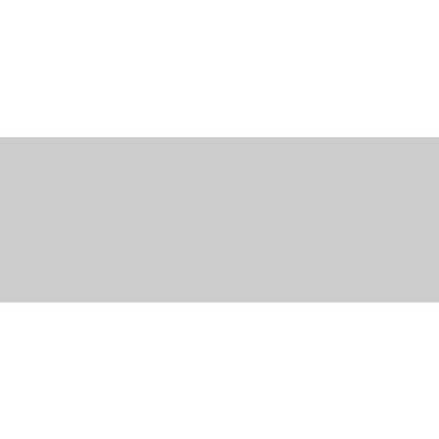 Clogger