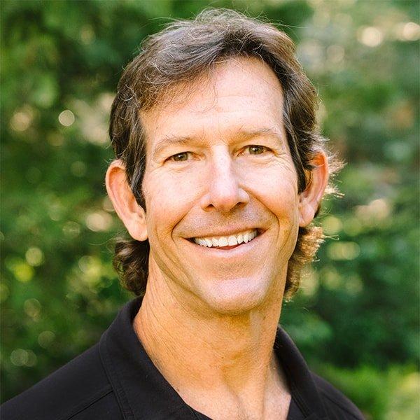 Glenn Peroni