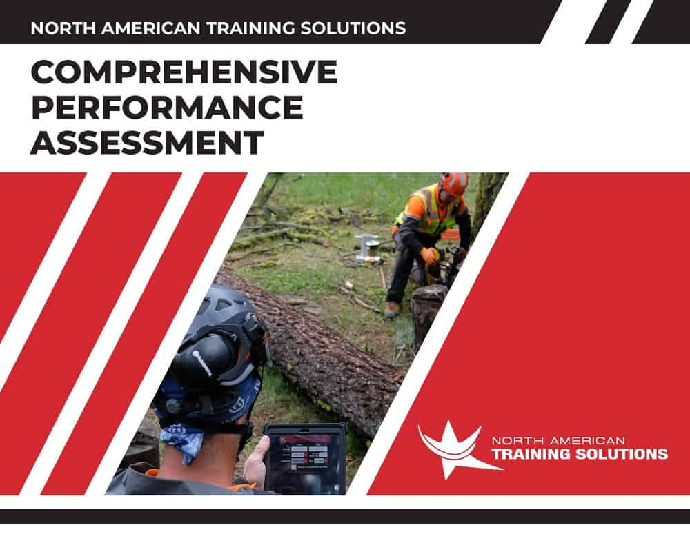 Comprehensive Performance Assessment
